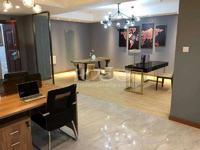 景荟凤凰公寓 可以落户读书贷款的公寓 40-120平 均价7300起 民用水电