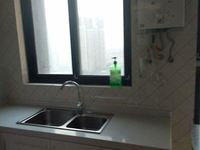 吾悦广场23栋 精装公寓 有钥匙随时看 价可谈