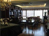 急售京城豪苑精装三房户型好装修好家具家电齐全拎包住