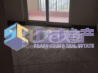 水岸花语两室一厅欢迎来电15895048517