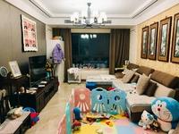 新推:路劲城3房婚装实木家具,学 区、户型、楼层、装修都到位了,就等您来看房了。