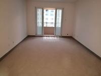 绿地世纪城 万和城旁 110平方 2室2厅 纯毛坯 楼层好 采光佳 125万