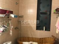 出售兰陵尚品2室1厅1卫80平米118万住宅