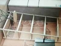 出售武进吾悦广场1室1厅1卫55平米50万住宅