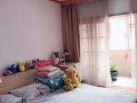 广景山庄精装两室两厅一卫90平106万