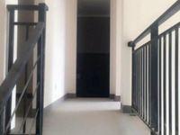 保利公园九里,黄金楼层复式,3房朝南,双阳台,售228.8w