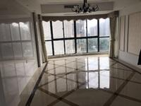 新天地公园旁阳湖名城豪装未入住五房 低价急售满2 有钥匙看房方便可议价