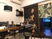 湖塘世贸对面 万泽国际公寓 民用水电,精装2房只租1700,欢迎来电看房