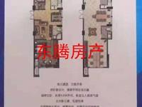 常州钟楼区景荟公寓