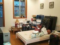 桃园新村二十四 区桃园公寓旁中等装修拎包入住明厨明卫