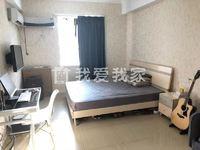 新局小实验京城豪苑金鼎公寓精装干净清爽满两年低单价低总价