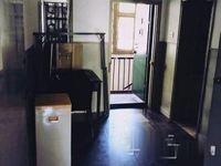 桃园新村 二十四中 2房楼层采光好小面积总价低看房方便