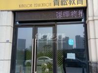 便宜出租花园街地铁口武进万达广场130平米商铺