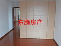 元丰宜家小区,24中房