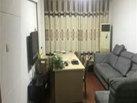随园锦湖公寓精装3房口刘海粟小学房东急售可还价有钥匙满2