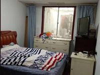 清凉能源宿舍,1楼带院,精装