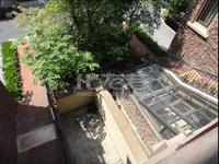 龙湖香缇漫步内独栋别墅6室3厅3卫超大花园露台13961177292