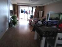 绿地外滩1号简装3房刘海粟小学房东急售有钥匙随时看可还价满2