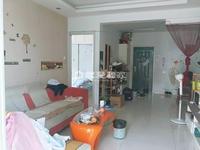 勤业星鑫家园 中上楼层两房两厅 精装 满五唯一 干净简洁 诚售