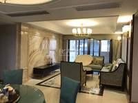 星河国际6区豪装大三房中间楼层 满二 有钥匙 随时看 南北双阳台
