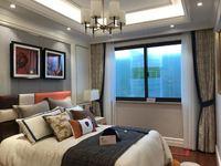 首付25万 景荟凤凰公寓 可落户 有天然气