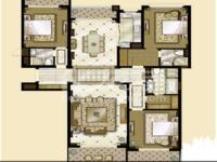 新出雅居乐星河湾 顶楼复式 送一层 中 央空调加地暖 拎包入住 满二了 随时看房