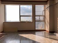 怡康国际公寓火车站旁低价公寓现房