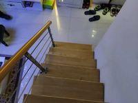 方正大厦loft复式小公寓开放式厨房豪装88平65万