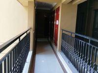 新北飞龙路嘉禾尚郡 4室2厅2卫 性价比高 不靠高架