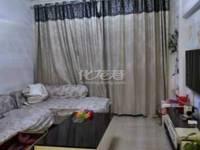 出售泰盈八千里2室2厅1卫72平米100万住宅