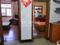 出售丽华一村2室1厅1卫64平米58万住宅