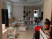 出售府河名居3室2厅1卫114平米198万住宅