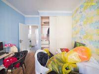 新龙花苑东区 婚装新房 拎包入住90后的居家选择