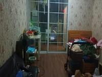 大学城商圈启星大厦70年住宅精装公寓房东急售有钥匙可还价满2