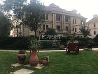 金新鼎邦双拼别墅,占地一亩,送300多平,产权双车位。另外一套485平1288万