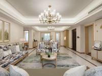 弘阳天下锦,高端精装系统,3室2厅2卫121平220万。