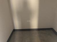 万达中央华城毛坯三房128平180万满二近地铁自带万达商场品质小区看中价格可谈