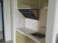高力国际 23万低总价精装修小公寓数量不多