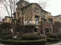 景瑞英郡别墅低于市场价100万。另有青枫公馆双拼别墅410平713万