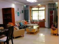 出租新城南都2室2厅1卫95平米2800元/月住宅