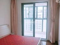 出租莱茵三期精装两房 家具家电齐全可直接入住