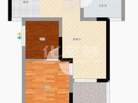 薛家聚怡花园 7楼 两室一厅一卫 74.9平 96万
