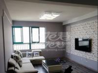 出租水晶城3室2厅2卫130平米2300元/月住宅