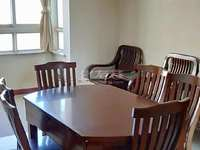 天宁市区好房中吴大道 九州新家园 好楼层带装修边户,单价12818,买到就是赚到