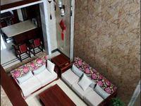 世茂香槟湖三期联排别墅300万中式豪装全屋地暖诚售