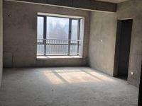 泰兴长江国际花园洋房别墅实景现房 环境好 单价低 车接车送