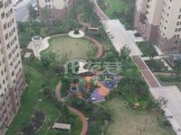 延政路招商花园城旁红星国际满2年户型正楼层好全天采光东边户154平只要185万