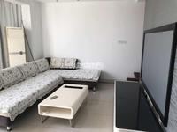 新城府翰苑两室一厅欢迎来电15895048517