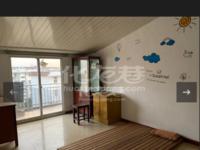 出租翠竹新村2室2厅1卫70平米面议住宅