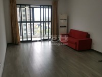 出租新城南都3室2厅2卫150平米2800元/月住宅